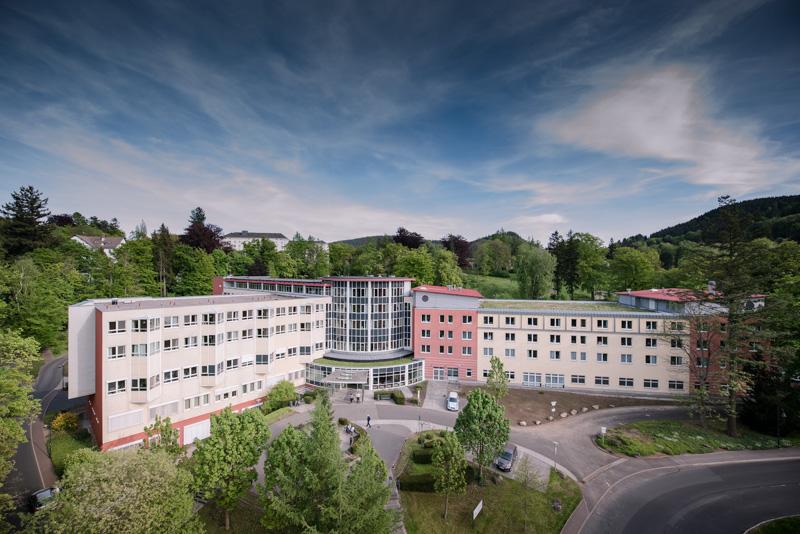 Klinikum_Friedrichroda